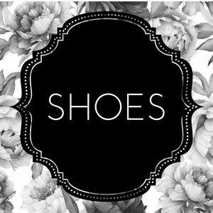 Shoes header